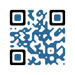 This is a QRcode